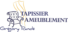 Gregory Rande - Tapissier Ameublement 33
